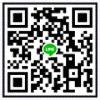 【プリズムグラス】の情報を携帯/スマートフォンでチェック