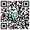 【ぽっちゃりプリンセス~ぽちゃプリ~】の情報を携帯/スマートフォンでチェック