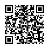 【プロフィール奈良店】の情報を携帯/スマートフォンでチェック