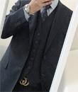 ペロペロきゃんでぃー大阪店の面接官