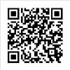 【小倉ぽっちゃりデリヘルぷにぷにぷりん】の情報を携帯/スマートフォンでチェック