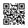 【PUNK】の情報を携帯/スマートフォンでチェック