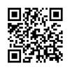 【ミセスプレミアム】の情報を携帯/スマートフォンでチェック