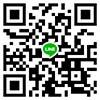 【ピュアミルク】の情報を携帯/スマートフォンでチェック