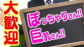 新宿ぷるふわプリンセスの求人動画