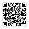 【プルプルハウス】の情報を携帯/スマートフォンでチェック