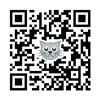 【プチエステ】の情報を携帯/スマートフォンでチェック