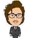ぷよラブ FAN☆たすてぃっくの面接人画像