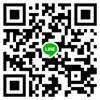 【ぷよラブ FAN☆たすてぃっく】の情報を携帯/スマートフォンでチェック