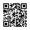 【ぷよステーション横浜関内店】の情報を携帯/スマートフォンでチェック
