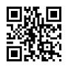 【カンテサンスグループ】の情報を携帯/スマートフォンでチェック