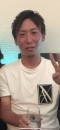 QunQunの面接人画像