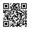 【花びら熟女 宇都宮店】の情報を携帯/スマートフォンでチェック