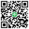 【RANKAN-ランカン-】の情報を携帯/スマートフォンでチェック