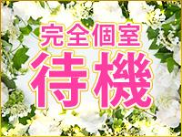 蘭の会 上野御徒町店