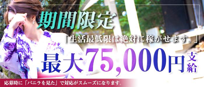 松江デリヘル<乱妻>の求人画像