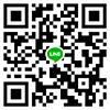 【RAPUNZEL(ラプンツェル)】の情報を携帯/スマートフォンでチェック