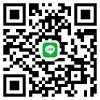 【rasp berry hiroshima(ラズベリー広島)】の情報を携帯/スマートフォンでチェック
