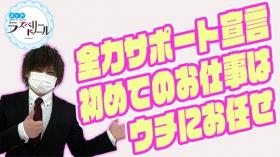 ラズベリードール(札幌YESグループ)のスタッフによるお仕事紹介動画