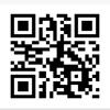 【ラヴィアンローズ】の情報を携帯/スマートフォンでチェック