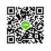 【ラブコレクション】の情報を携帯/スマートフォンでチェック