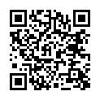 【LOVEタッチ】の情報を携帯/スマートフォンでチェック
