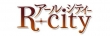 R-cityの面接官