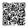 【ロイヤル倶楽部 夜行列車】の情報を携帯/スマートフォンでチェック