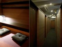☆1人1部屋の完全個室待機☆