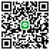 【れいわ女学院】の情報を携帯/スマートフォンでチェック