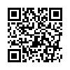 【横浜RELA PLUS】の情報を携帯/スマートフォンでチェック