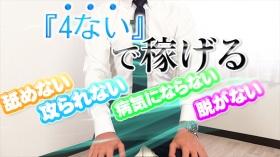 Re:Life-リライフ-の求人動画