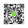 【ルネッサンス】の情報を携帯/スマートフォンでチェック