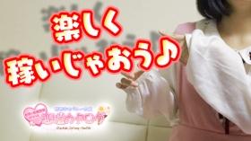 恋瞳カタログの求人動画