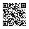 【レンタDEピンサロ 新宿本店】の情報を携帯/スマートフォンでチェック