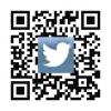 【リヴァースイン】の情報を携帯/スマートフォンでチェック