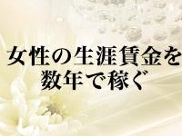 Rove Tiffany(ラブティファニー)