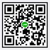 【Aroma Rich-アロマリッチ-】の情報を携帯/スマートフォンでチェック