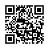 【RICH PREMIUM(リッチプレミアム)】の情報を携帯/スマートフォンでチェック