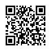 【ぷにっこデリバリー・リラクマ】の情報を携帯/スマートフォンでチェック