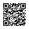 【ロイヤルオアシス】の情報を携帯/スマートフォンでチェック