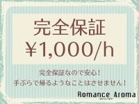 Romance Aroma (ロマンスアロマ)で働くメリット7