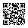 【Roots】の情報を携帯/スマートフォンでチェック