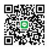 【ROSE~ローズ~】の情報を携帯/スマートフォンでチェック