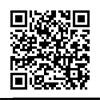 【Rouge(ルージュ)】の情報を携帯/スマートフォンでチェック