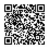 【Royal LIPS VIP(ロイヤルリップスビップ)】の情報を携帯/スマートフォンでチェック