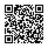 【ルーフ金沢】の情報を携帯/スマートフォンでチェック