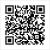 【るーじゅっ】の情報を携帯/スマートフォンでチェック