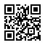 【しろパラ】の情報を携帯/スマートフォンでチェック