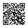 【アロママッサージのお店 アップルティ佐賀店】の情報を携帯/スマートフォンでチェック